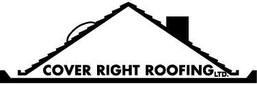 Cover Right Roofing